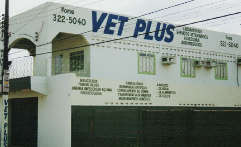 vetplus-fachada.JPG